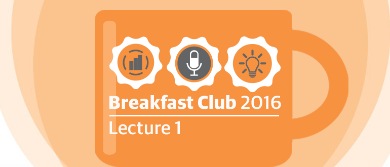 Breakfast-Club-2016-img