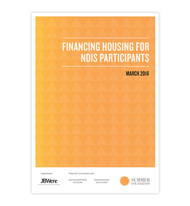 Financing-Housing-thumb