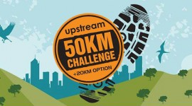 upstream-event-thumb