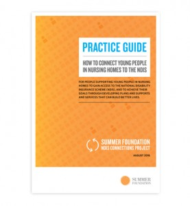 practice-guide-thumb