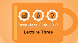 Breakfast-Club-L3-web-event
