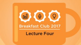 Breakfast-Club-L4-web-event